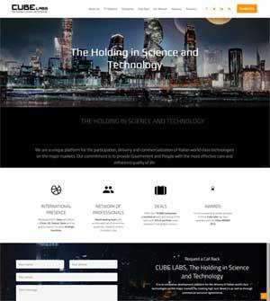 web-design-informativo
