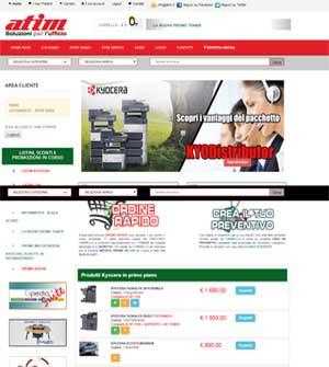 web-design-ecommerce-b2b