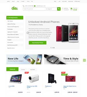web-design-ecommerce-b2c