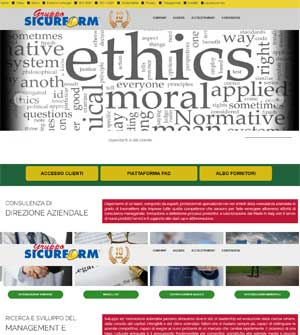 web-design-personalizzati